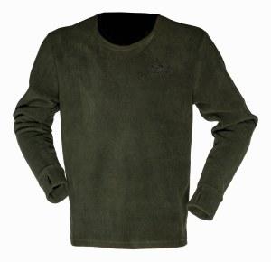 Ridgeline Essential Long Sleeve Shirt