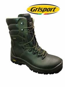 Grisport Ranger Boot