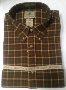 Beretta Sport Classic Shirt