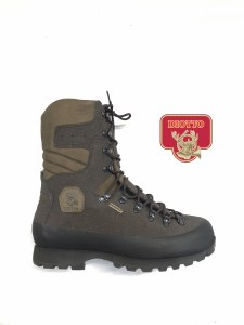 Diotto Auchleeks Boots 7.5