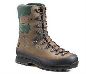 Diotto Canadian Boots 9