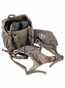 Ridgeline Binocular Bag