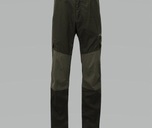 Shooterking Rib Stop Trousers