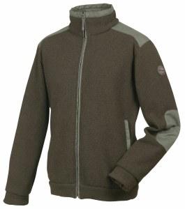 Le Chameau Montlouis Jacket