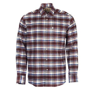 Barbour Roe Mens Shirt