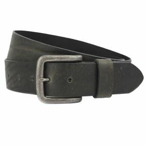 British Belt Company Marden