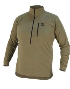 Swazi Micro Shirt Tussock