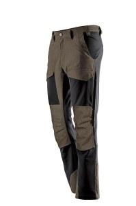 Blaser Ram² Nevis Trousers