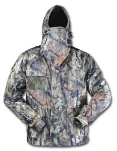 Rivers West Outlaw Jacket