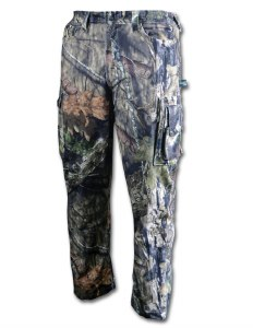 Rivers West Outllaw Trousers