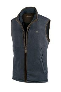 Blaser Fleece Vest