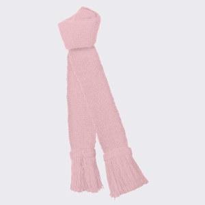 Pennine Garters Candy Pink