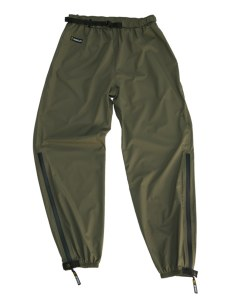 Swazi Rifleman Pants