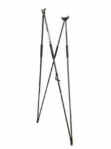 Rudolph PH Shooting Sticks