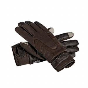 Blaser Ramshell Touch Gloves