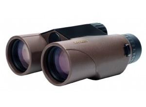 Kahles Rangefinder Binocular