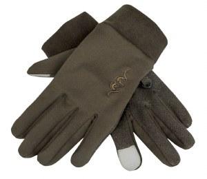 Blaser Touch Gloves