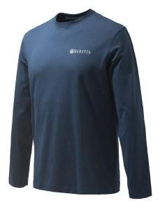 Beretta Team Long Sleeve T-shirt