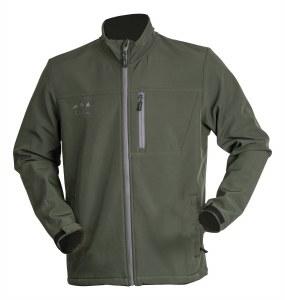 Ridgeline Talon Softshell Jacket