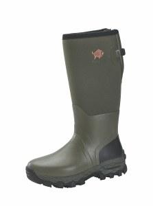 Gateway1 Woodwalker Neoprene Wellington Boots