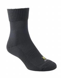 Swazi Adventure Socks