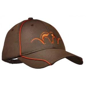 Blaser Aiko Baseball Cap