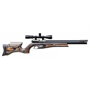 Air Arms HFT500 Air Rifle