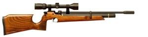 Air Arms S200 Air Rifle