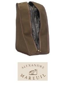 Alexandre Mareuil Boot Bag