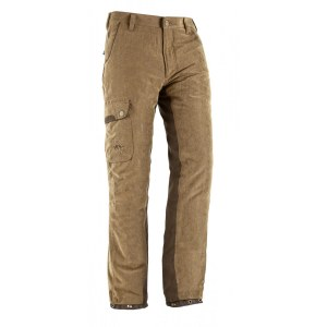 Blaser Argali² Winter Trousers