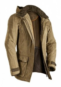 Blaser Argali² Winter Jacket