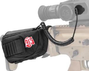 ATN Extended Life Battery Pack