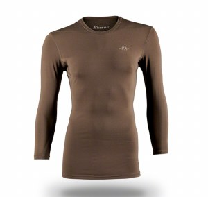 Blaser Active Thermal Shirt