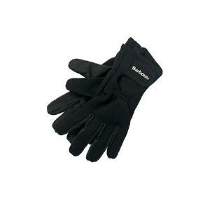 Barbour Amari Palm Gloves