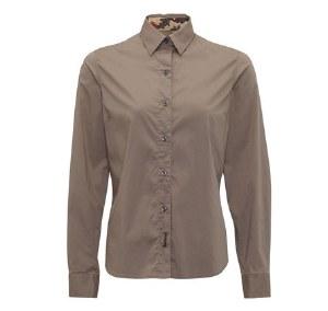 Barbour Overton Ladies Shirt