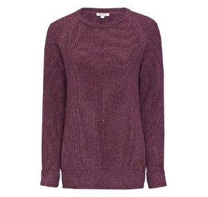 Barbour Swale Ladies Sweater