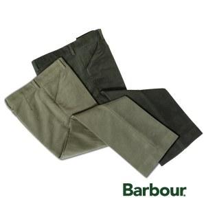 Barbour Traditional Moleskins