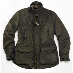 Beretta Ladies Forest Jacket