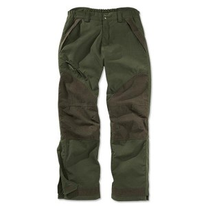 Beretta Dynamic Pro Trousers