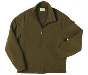 Beretta Stowaway Fleece