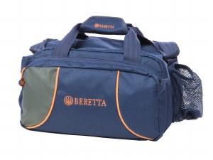 Beretta Uniform Pro Field Bag