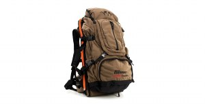 Blaser Ultimate Expedition Backpack