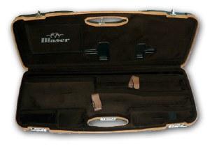 Blaser ABS Case Type B