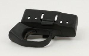 Blaser R8 Success Trigger Unit