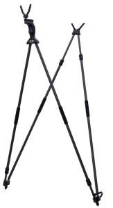 Blaser Carbon Shooting Sticks