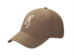 Browning Over And Under Cap