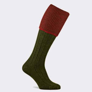 Pennine Chiltern Breek Socks