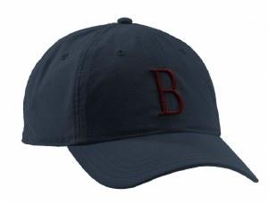 Beretta Big B-2 Cap Blue
