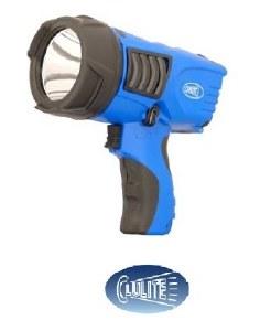 Cluson Clulite Clu-Briter LED