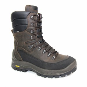 Grisport Gamekeeper Boot